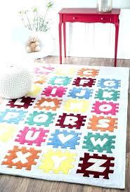 toddler girl rug bedroom rugs