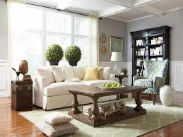 best paint for home interior. Best Interior House Paint Home Improvings Simple Decor Colors For Interiors P