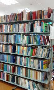 Библиотека Филиал МЭИ в г Волжском чит зал фото 1