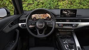 2018 audi hybrid. plain hybrid 2018 audi a4 interior dimensions  topsuv2018 to audi hybrid d