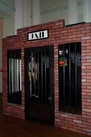 halloween theme decorations office. Image Result For Prison Theme Halloween Decorations Office I