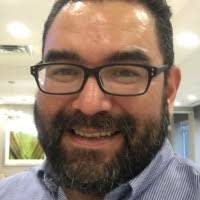 Mario Alberto Enriquez Jr - Technical Support Specialist - Park Dental  Research Corporation   LinkedIn