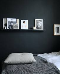 black painted walls bedroom. Wonderful Bedroom Black Paint For Bedroom Walls Painted Lively And P