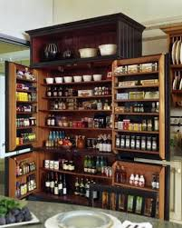 Full Size Of Kitchen:kitchen Cabinet Storage Intended For Beautiful Corner Kitchen  Cabinet Storage Solutions ...
