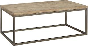 modern rectangle coffee table louisa coffee table bydiuri