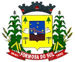 imagem de Formosa do Sul Santa Catarina n-12