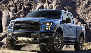 2018 ford raptor 5 0 ecoboost. unique raptor to 2018 ford raptor 5 0 ecoboost g
