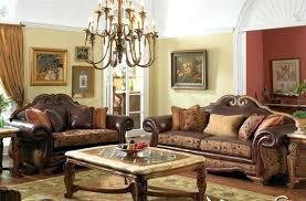 tuscan decor living room living room decor ideas classic interior design tuscan style living room decorating