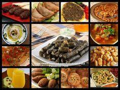 「palestine food」の画像検索結果