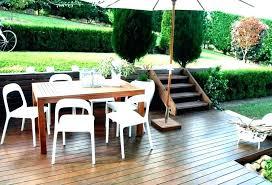 ikea uk garden furniture. Perfect Furniture Ikea Porch Furniture Outdoor Seating  Idea Set Or Image Of  Intended Uk Garden K
