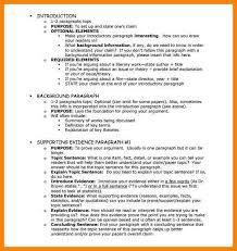outline for essay format address example outline for essay format argumentative essay outline template pdf sample jpg