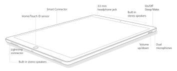 identify your ipad model apple support ipad pro 12 9 inch