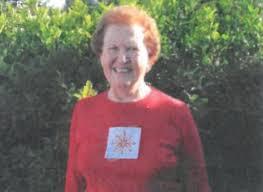 Wilma Meier Obituary - Phoenix, AZ