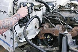 154 1108 02 more mopar part 2 wiring harness photo 37099980 Mopar Engine Wiring Harness more mopar part 2 wiring harness photo 02 mopar b body engine wiring harness