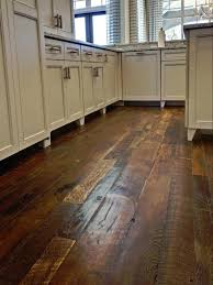 reclaimed hardwood flooring reclaimed wood flooring reclaimed wood flooring birmingham uk