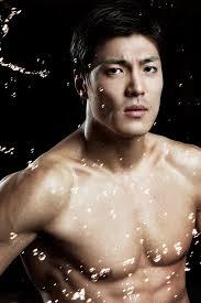 Резултат с изображение за Lee Jae Yoon