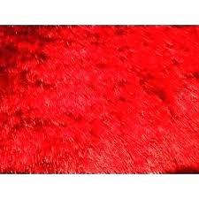red bathroom rug set round bath rugs extraordinary funny dark bright poppy r brick mats and red bath mats