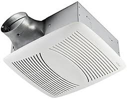 51HnqcJpFLL._SX450_ nutone ez80n ezfit 80 cfm bath ventilation fan, white amazon com on plumbing job sheet template