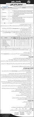 railways jobs 2016 online application form jobsworld