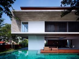 ... modern homes for florida house swimming pool design u shaped plans with  indoor in india mansions ...