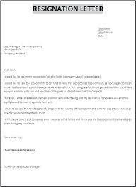 One Weeks Notice Letter Samples Resignation Letter Inspirational 6 Short Resignation Letter