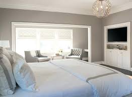 Good Color For Bedroom Walls Full Size Of Bedroom Bedroom Paint Colors Gray Bedroom  Paint Walls