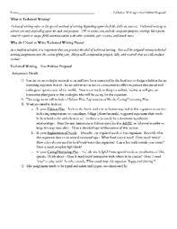 personal essay english with hindi language