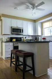 ksi kitchens kitchen and bath kitchen bath kitchen ksi kitchens