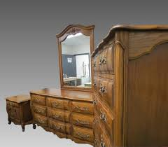 provincial furniture thomasville bedroom furniture mirrored bedroom furniture homedee