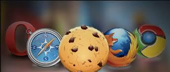 Resultado de imagen de union europea cookies
