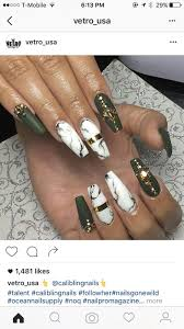 Coffin Designs 210 Best Nails Images On Pinterest Coffin Nails Acrylic Nails