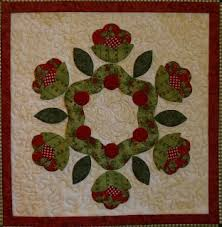 461 best CHRISTMAS QUILTS images on Pinterest | Green quilt ... & Hello Everyone, This quilt is called Christmas Windows by Brandywine  Designs . This is my favorite Christmas quilt that I made several ye. Adamdwight.com