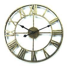 huge outdoor clock huge outdoor clock google search oversized outdoor wall clocks australia giant outdoor wall