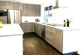 kitchen sk backbone of your island laminate block acrylic ikea countertops countertop edges butcher charming quartz white and counter beech