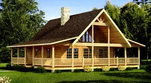 House Plan Mobile Home With Prices Dashing Log Cabin Double Wide Log Homes Plans And Prices