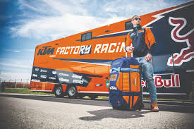 2018 ktm powerwear. interesting ktm with the powerwear casual and accessories 2018 collection ktm presents a  bold new range of outfits accessories tailored to meet everyoneu0027s everyday  throughout ktm powerwear