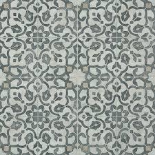 floor tile pattern design software. floor tile design software image collections flooring tiles patterns pattern