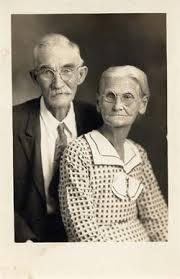Susan Ann Gregory Watkins (1863-1958) - Find A Grave Memorial