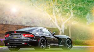 2018 dodge viper specs. interesting specs updated new dodge viper considered and why the current one is doomed   autoevolution for 2018 dodge viper specs
