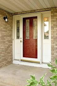 therma tru storm doors storm doors storm door twin panes screen door parts therma tru sliding screen door replacement
