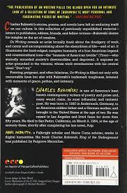 essay contest discover canada book pdf