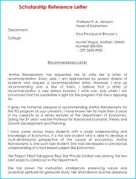 How To Format A Letter Of Recommendation For A Student Academic Recommendation Letter Ate Professor Of Best