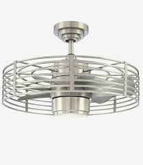 small room ceiling fans with lights perfect ceiling light fixture living room ceiling lights