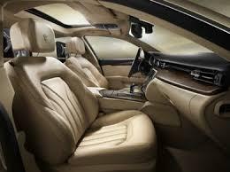 2018 maserati quattroporte interior. wonderful interior oem interior 2018 maserati quattroporte inside maserati quattroporte interior n
