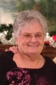 Lorraine Bennett | Obituary | Clinton Herald