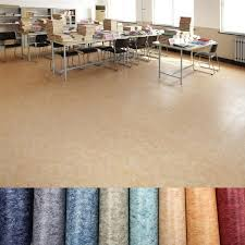 china heavy duty pvc vinyl flooring for commercial china flooring covering membrane floor