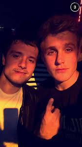jake and logan paul 2015. Delighful Jake IMG_0612 IMG_0613 For Jake And Logan Paul 2015 L
