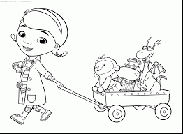 Small Picture Dr Mcstuffin Coloring Pages doc mcstuffins coloring pages pdf