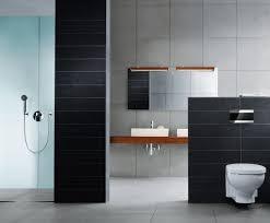 Design Bagno Piccolo : Idee rivestimento bagno piccolo pasionwe