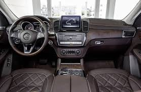 239 g/km<p>the stated figures were obtained in accordance with the prescribed measuring process. Interior Designo Gle Coupe Mercedes Benz Gle Mercedes Gle Suv Mercedes Benz Interior
